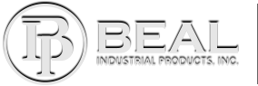 Beal Industrial Products, Inc.